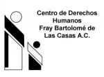 frayba logo