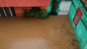 durante la lluvia 1b