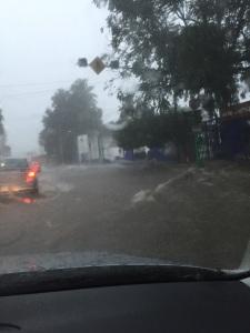 durante la lluvia 1c