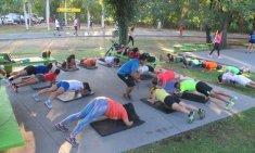 se-recomienda-30-minutos-de-actividad-fisica-todos-los-dias-_953_573_147.._