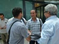 periodista-argelino-yamel-aliat-expulsado-marruecos