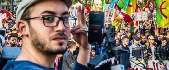 periodista-desaparecido-mohamed-el-asrihi-rif24