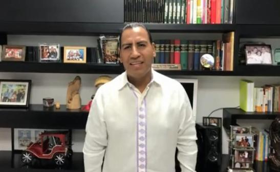 eduardo_ramirez_aguilar